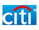 CitiDirect